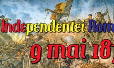 Ceremonial la Alba Iulia, de Ziua Independenței de Stat a României, Victoriei Coaliției Națiunilor Unite în cel de-al Doilea Război Mondial și Ziua Europei.