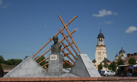 La 24 iunie 1824, deasupra Apusenilor a răsărit o stea, AVRAM IANCU