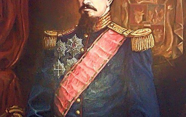 Al.I. CUZA, un domnitor al tuturor românilor