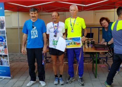 Harjoc Vasile 4