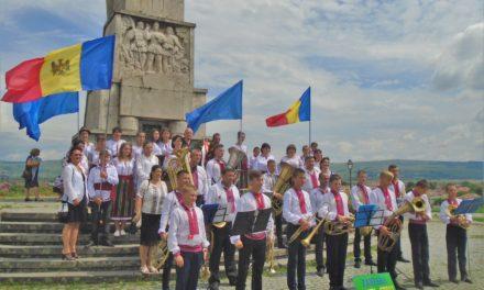 În Anul Centenar, frații români de peste Prut, din Republica Moldova, în ospeție la frații din România
