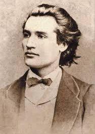 Cinstind cei 169 de ani de la nașterea poetului nepereche Mihai Eminescu, Luceafărul poeziei românești și de Ziua Culturii Naționale.