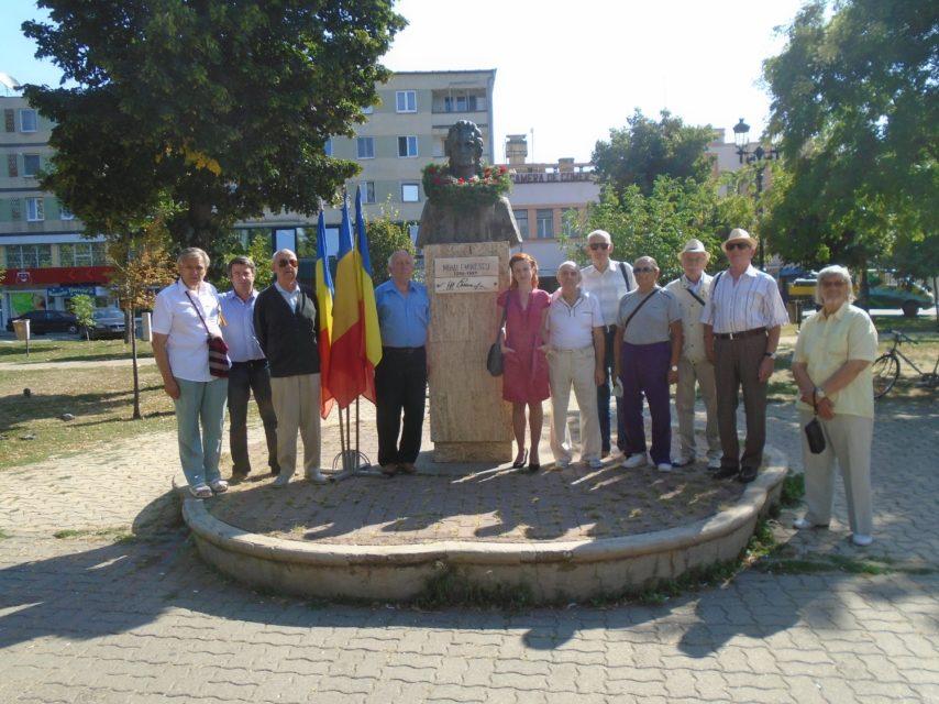 Ziua Limbii Române