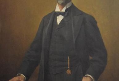 Dr. Ioan MIHU, un ilustru luptător pentru împlinirea idealului național