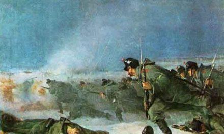 10 mai 1877, Ziua Independenței României, plătită cu sânge. Discursul memorabil al lui Mihail Kogălniceanu