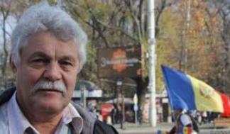 Apelul profesorului universitar Vasile Șoimaru, de la Chișinău, pentru ridicarea și inaugurarea unei clopotnițe românești la Cotul Donului, în 19 noiembrie 2020