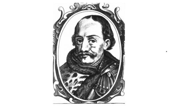Pe 11 august s-au împlinit 564 de ani de la moartea lui Iancu de Hunedoara, înmormântat la Alba Iulia