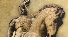 Istoricul cercetărilor civilizației dacice, pe teritoriul județului Alba (sec. II a.Chr. – sec. I p.Chr.)