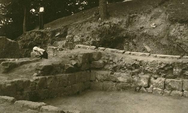 Printr-o nouă lege, Cetatea dacică de la Căpâlna așteaptă să fie administrată și pusă în valoare de Consiliul Județean Alba, prin lucrări de conservare și restaurare
