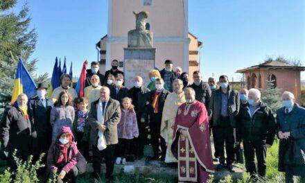 Ziua de 1 noiembrie 2020 a marcat împlinirea a 421 ani de la intrarea triumfală a voievodului Mihai Viteazul în Cetatea Marii Uniri