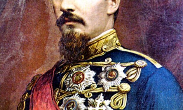24 ianuarie, zi simbolică pentru români