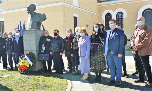 S-au împlinit 103 ani de la Unirea Basarabiei cu România