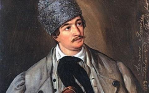 Comemorări ale eroilor neamului românesc, AVRAM IANCU ȘI HOREA, CLOȘCA ȘI CRIȘAN