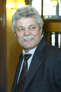 Dr. Vasile Șoimaru, un neobosit român de peste Prut, un exemplu de urmat