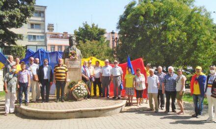 31 August – Ziua Limbii Române, la Alba Iulia îi așteptăm pe basarabeni alături de noi